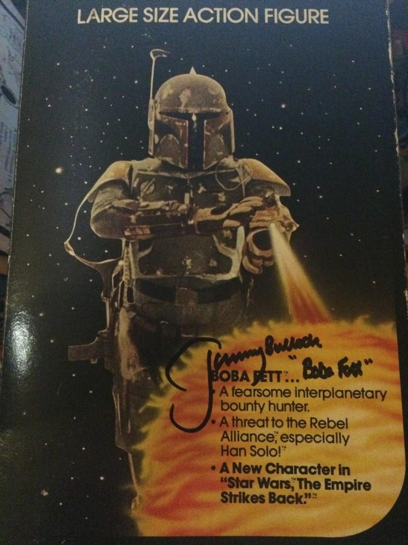 Retour sur Star Wars Cusset edition 2016 Img_2514