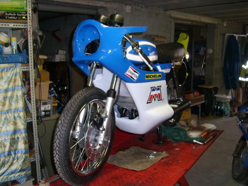 Coupe Tôle Motobecane - Page 3 Sl271419