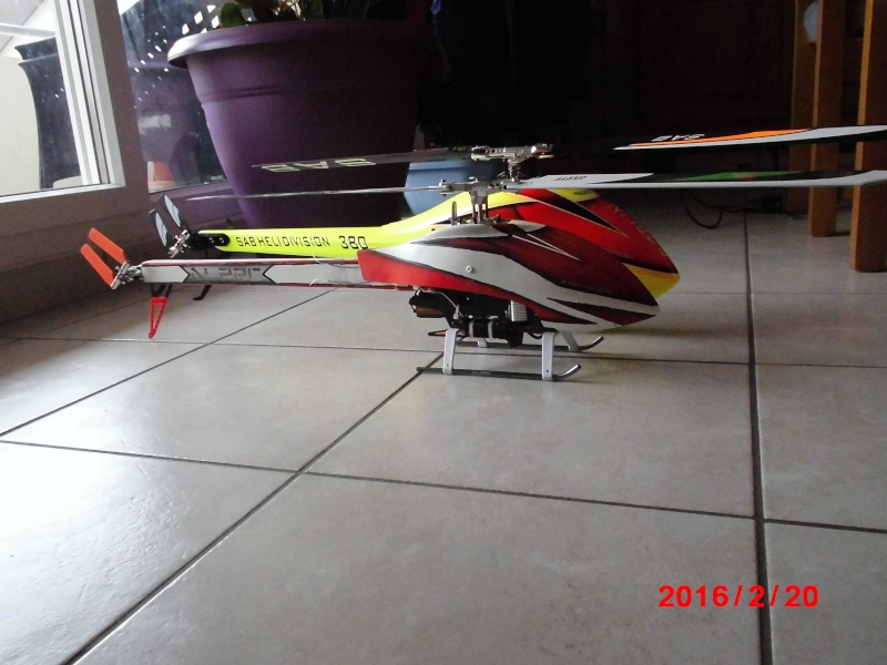 Goblin 380 Cimg0313