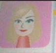 Nintendo 3DS - Eure Erfahrungen mit Streetpass - Seite 7 Karin10
