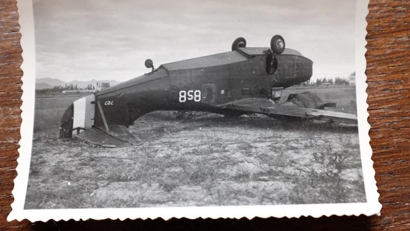 [Aéronavale divers] HYDRAVION  8 S - Page 2 Dscf0310