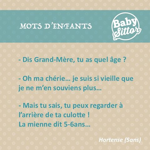 blagues - Page 2 12654610