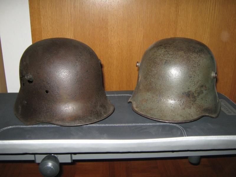 deux coques de Stahlhelm Img_2910