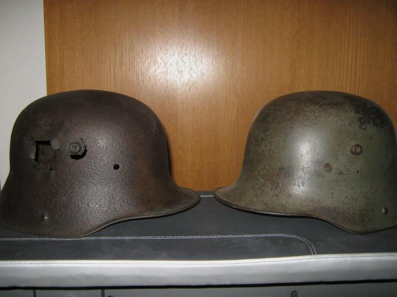 deux coques de Stahlhelm Img_2911