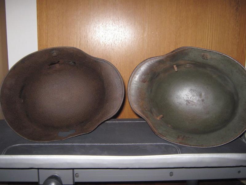 deux coques de Stahlhelm Img_2912