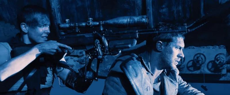 Les erreurs de gun dans les films / séries - Page 2 46ce3d10