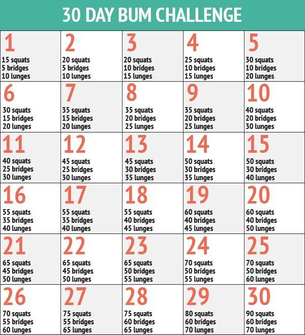 Se mettre au sport 30_day10