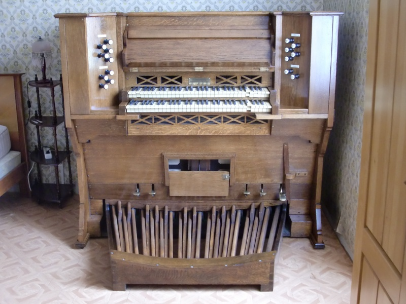 Apollo reed organ - Page 2 Cimg4711