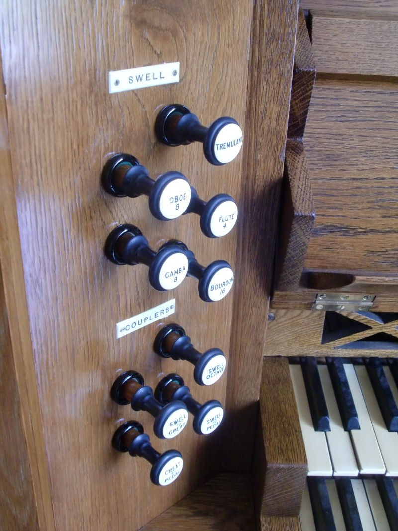 Apollo reed organ - Page 2 Cimg4713