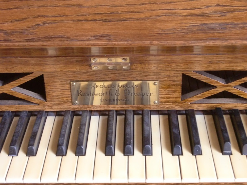 Apollo reed organ - Page 2 Cimg4714