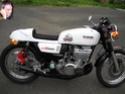 forum moto rock'n roule vielmurois  moto ancienne bourse Dscn3020