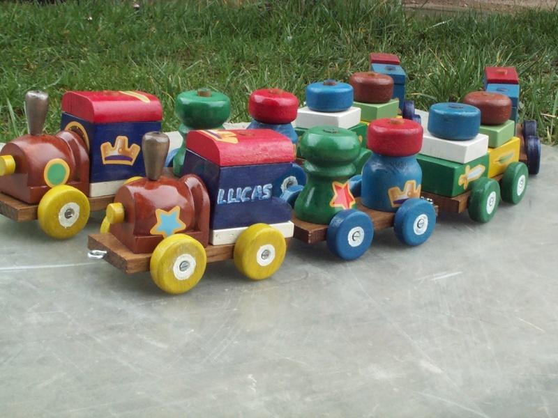 Jouets pour gamins. Dcp_2528