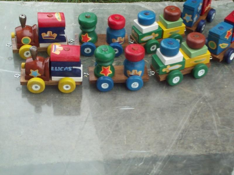 Jouets pour gamins. Dcp_2529