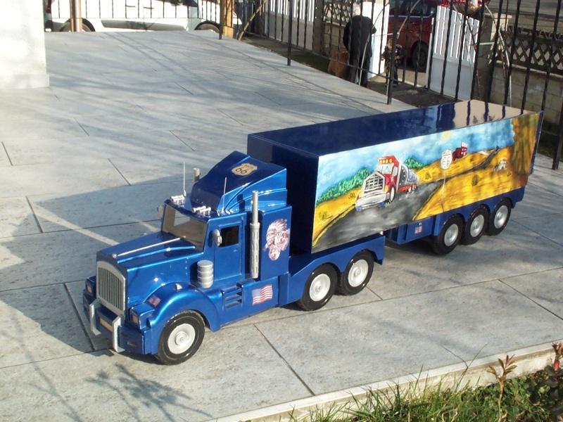 Mon beau camion. Dcp_2610