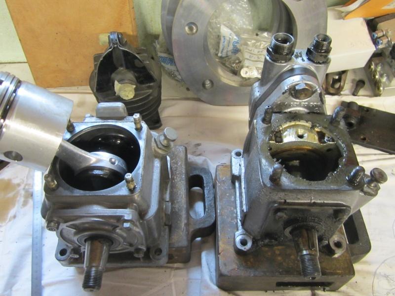 assemblage compresseur et pompe ! 001_610