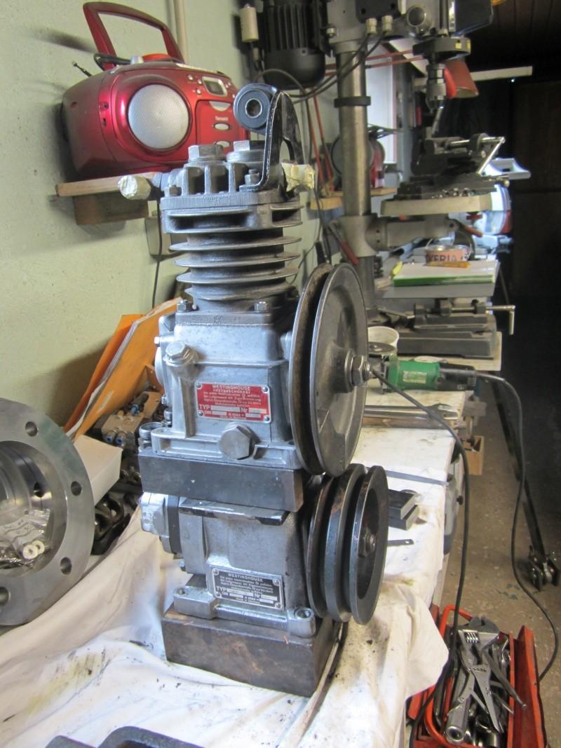 assemblage compresseur et pompe ! 001_810