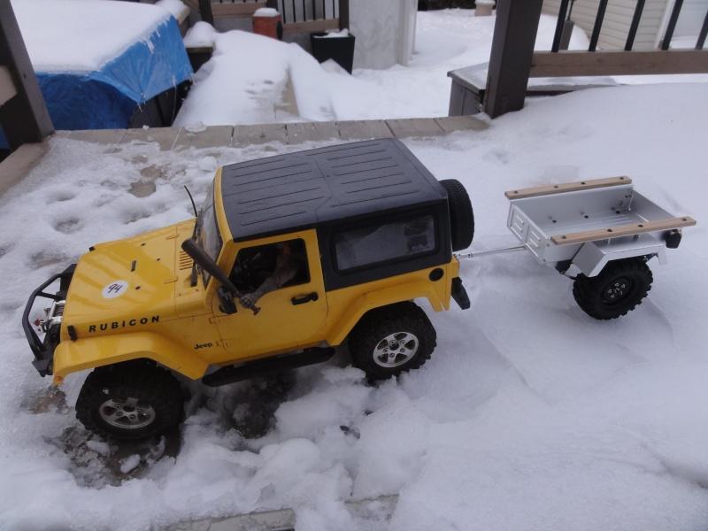Jeep JK 2dr Dsc07813