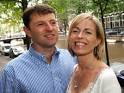 """Kate McCann: """"I'm in limbo - and can't rest until I've found Madeleine"""" - Daily Mail 20 Feb 2016 Xxxmcc10"""