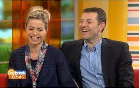 """Kate McCann: """"I'm in limbo - and can't rest until I've found Madeleine"""" - Daily Mail 20 Feb 2016 Xxxmcc11"""