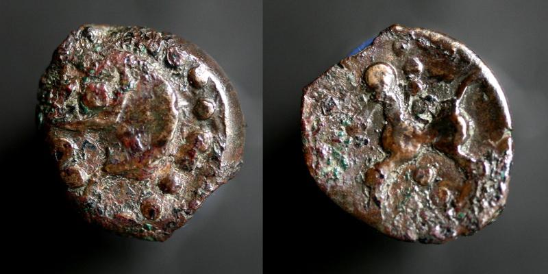 Les bronzes au loup chez les bituriges  - Page 2 Biturg18