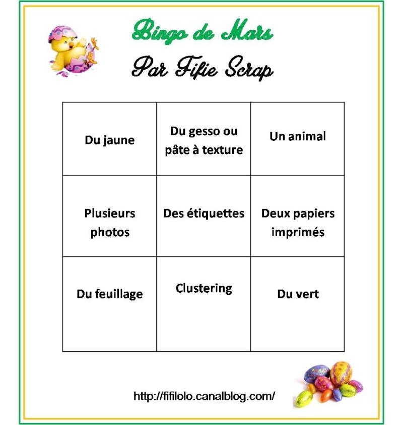 Bingo Scrap de mars Bingo_10