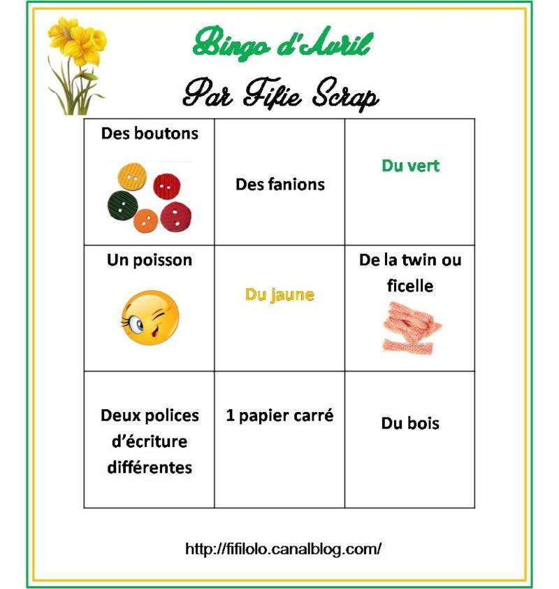 Bingo d'avril Bingo_11