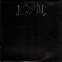 Les 10 albums qui ont changé votre vie !!!!!! 0-198011
