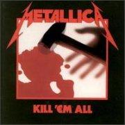 Les 10 albums qui ont changé votre vie !!!!!! Kill_e10