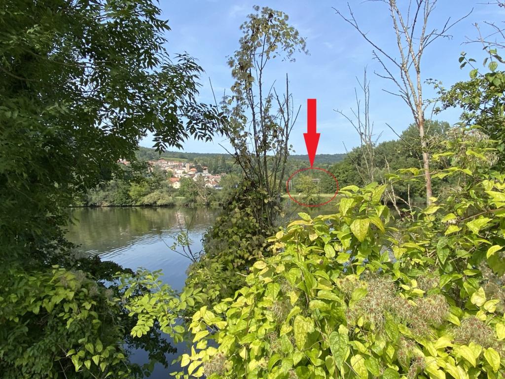 The bloody river Moselle, la traversée sanglante, un épisode Img_2014