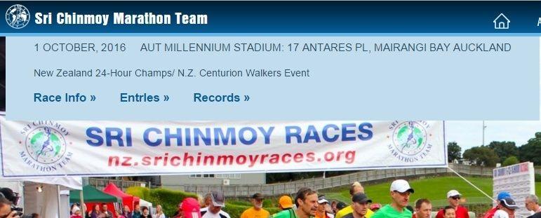 épreuve Centurions NZ (24, 12, 6h): Auckland, 01-02/10/2016 Auckla10