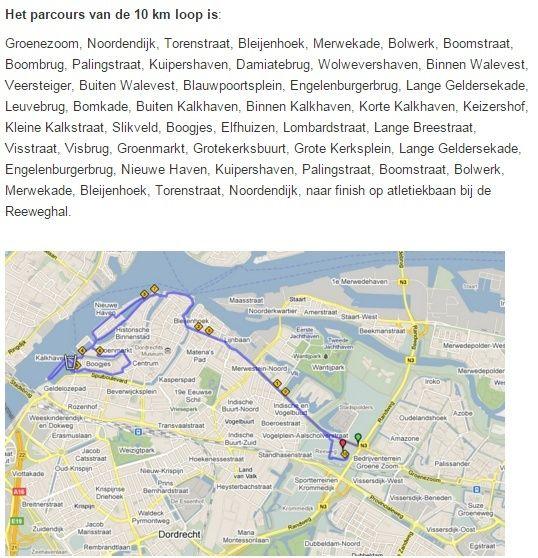 10km à Dordrecht (NL): 3 avril 2016 Ddd20110