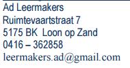 Nuit de Loon op Zand (NL): 15 heures ou 80km: 16-17/04/2016 Loon_o11