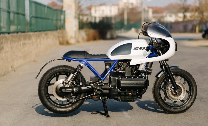 BMW Spécial K - Page 10 Adhoc-10