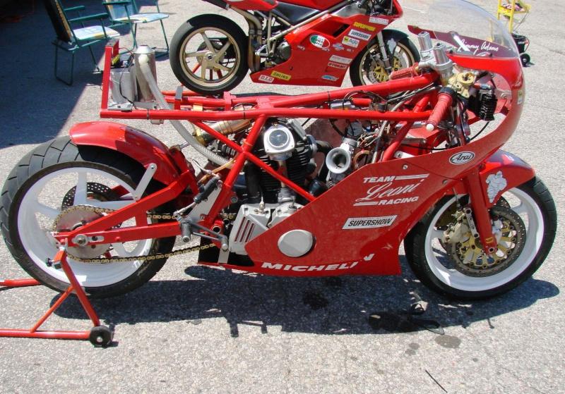 Ducat' Racing  Ducati12