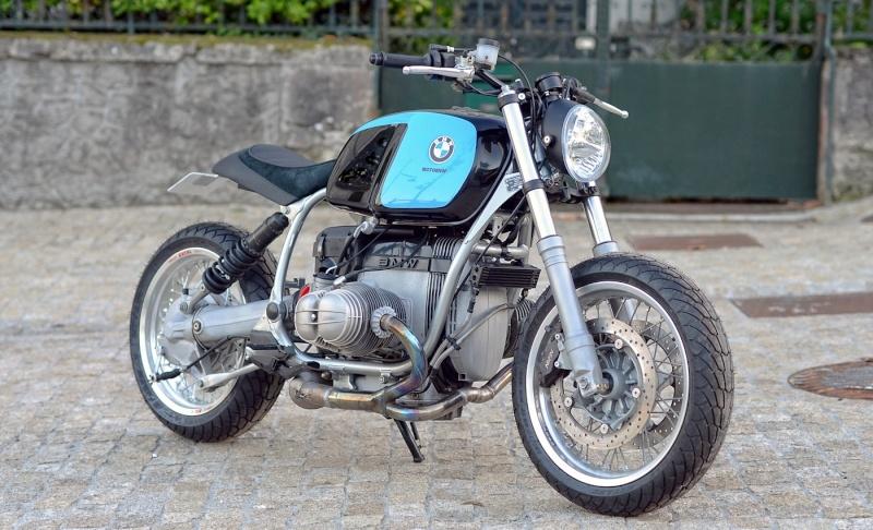C'est ici qu'on met les bien molles....BMW Café Racer - Page 38 Motori10