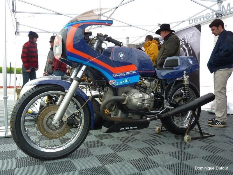 C'est ici qu'on met les bien molles....BMW Café Racer - Page 38 Tumblr42