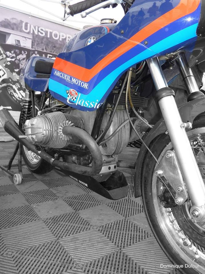 C'est ici qu'on met les bien molles....BMW Café Racer - Page 38 Tumblr43