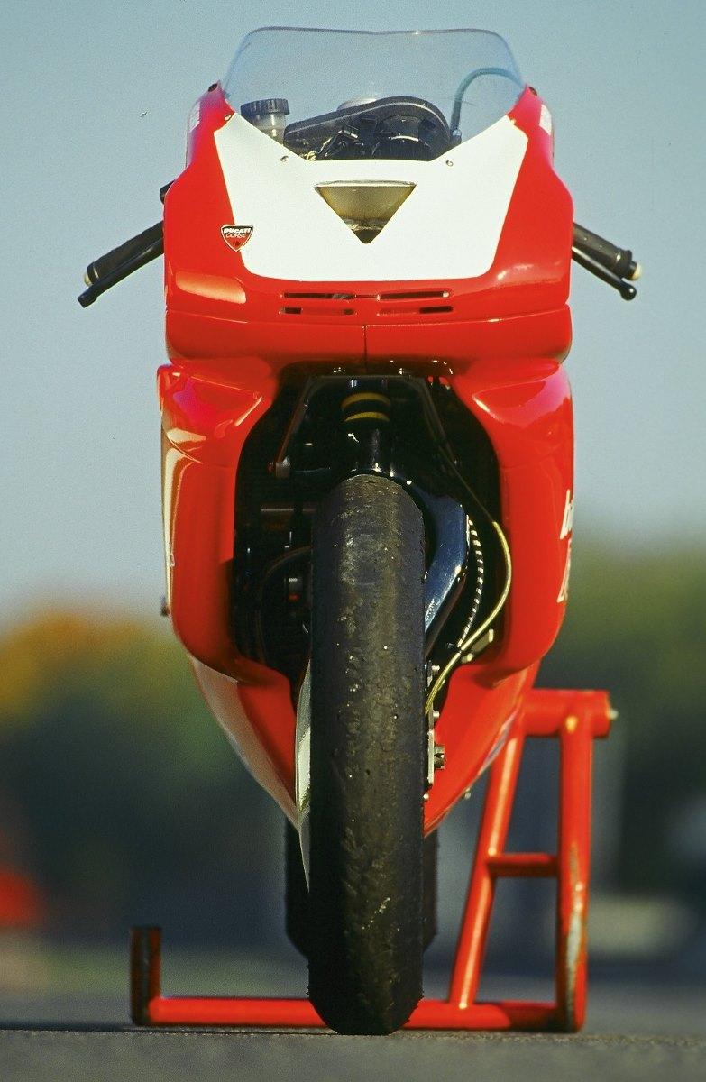 Ducat' Racing  Veleno13
