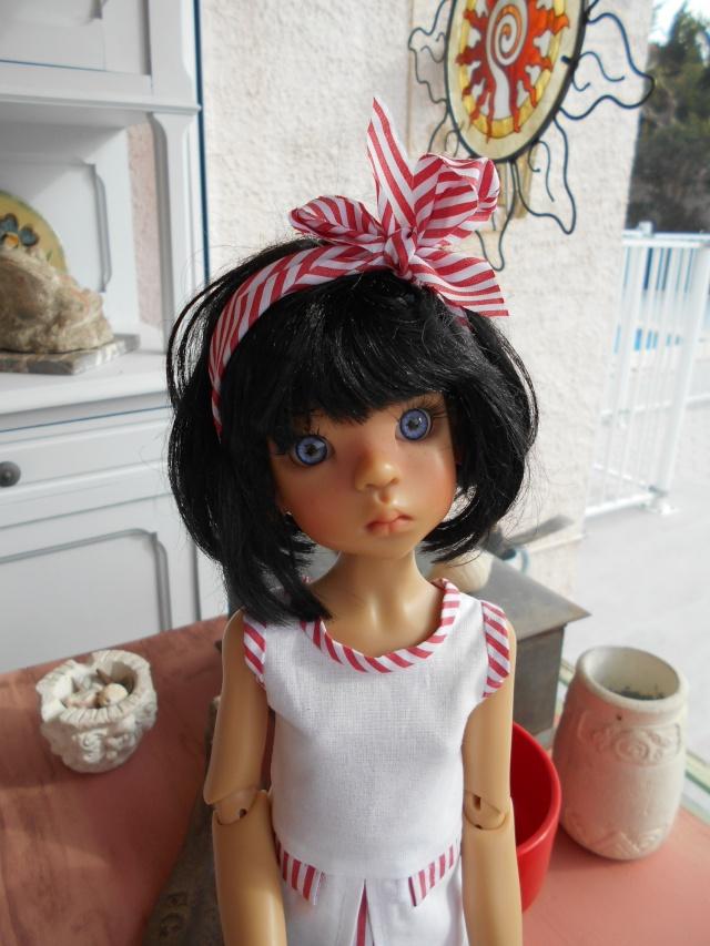 Jane se prépare pour les vacances - nouvelles tenues p 2  Dscn0022