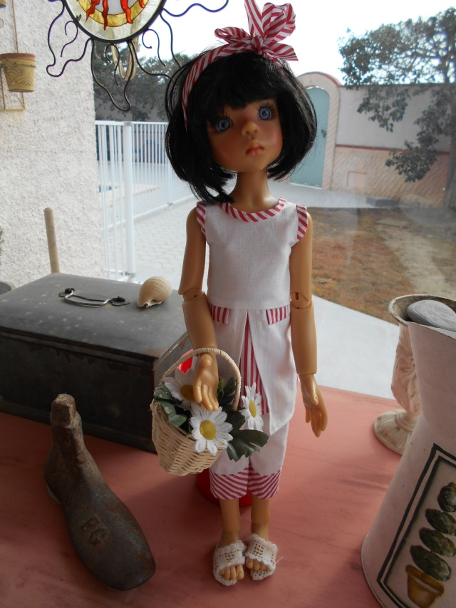 Jane se prépare pour les vacances - nouvelles tenues p 2  Dscn0023
