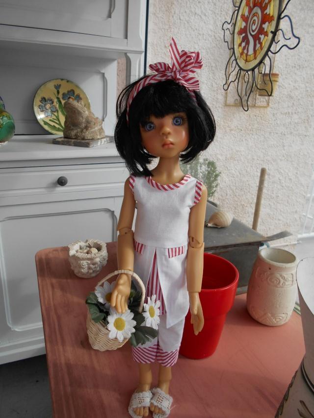 Jane se prépare pour les vacances - nouvelles tenues p 2  Dscn0024