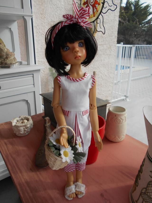 Jane se prépare pour les vacances - nouvelles tenues p 2  Dscn0025