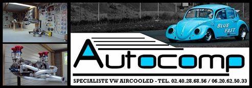 VW Armor Week 4   les 2 et 3 juillet 2016 74930_10