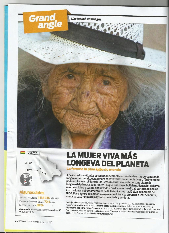 La mujer viva más longeva del planeta Mujer_10