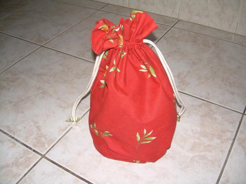 Pochon et sacs Dscn7310