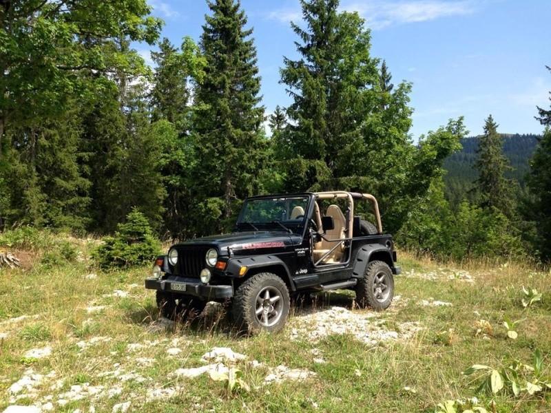 kviper et ces 2 jeep 2710
