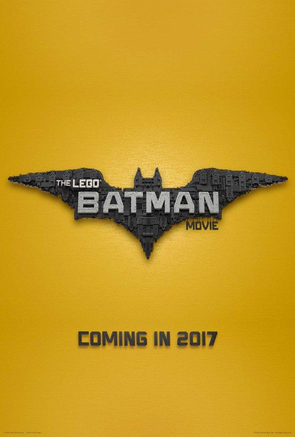 Lego Batman  Cekhp610
