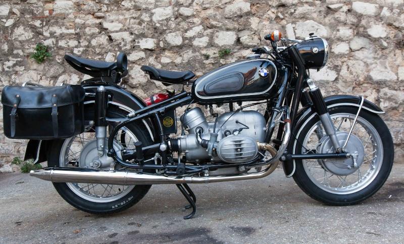 BMW R50 (1955) _mg_7810