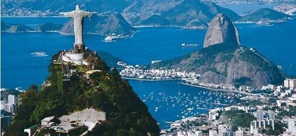 LE CHRIST REDEMPTEUR DE RIO Corcov10