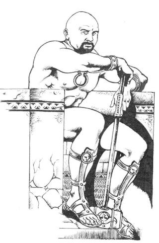 LA GALERIE DE VS - Page 3 Img_0021